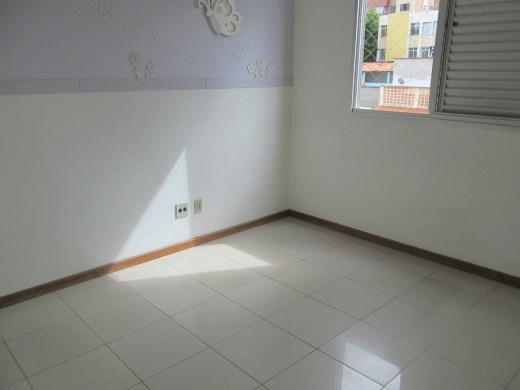 Foto 6 apartamento 3 quartos padre eustaquio - cod: 14077