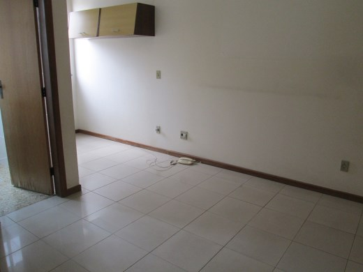 Foto 7 apartamento 3 quartos padre eustaquio - cod: 14077