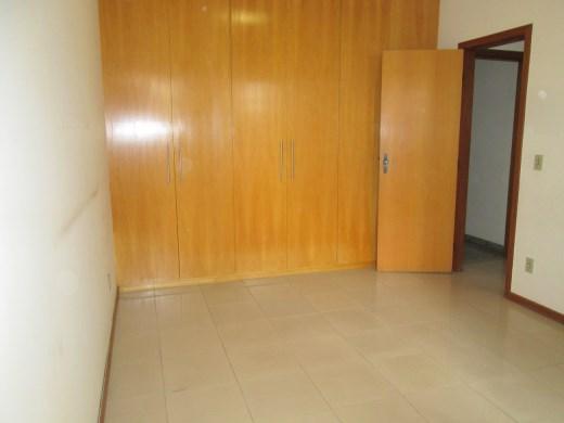 Foto 8 apartamento 3 quartos padre eustaquio - cod: 14077
