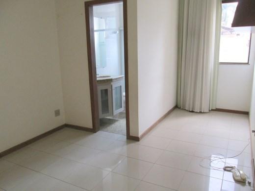 Foto 9 apartamento 3 quartos padre eustaquio - cod: 14077