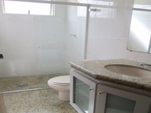 Foto 10 apartamento 3 quartos padre eustaquio - cod: 14077