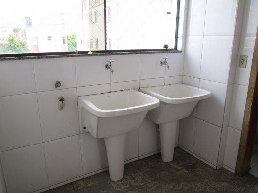 Foto 12 apartamento 3 quartos padre eustaquio - cod: 14077