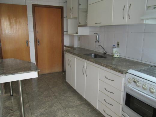 Foto 13 apartamento 3 quartos padre eustaquio - cod: 14077