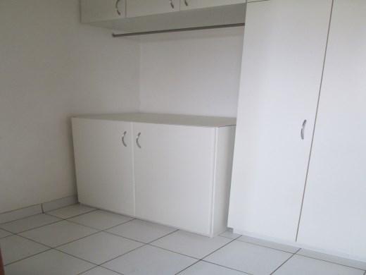 Foto 14 apartamento 3 quartos padre eustaquio - cod: 14077