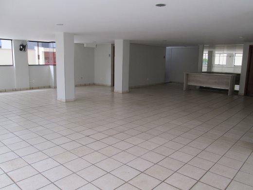 Foto 17 apartamento 3 quartos padre eustaquio - cod: 14077