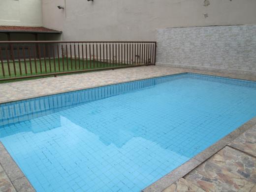 Foto 19 apartamento 3 quartos padre eustaquio - cod: 14077