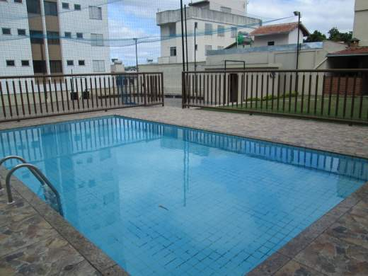 Foto 20 apartamento 3 quartos padre eustaquio - cod: 14077