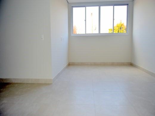 Foto 1 apartamento 3 quartos santa efigenia - cod: 14084