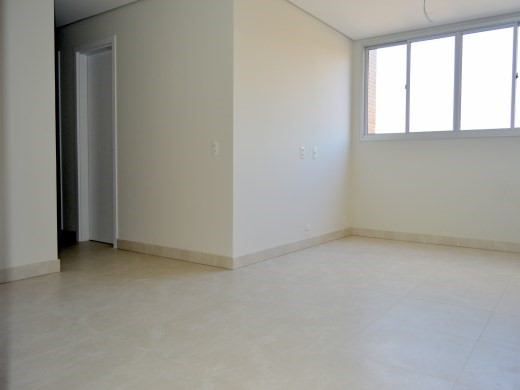 Foto 2 apartamento 3 quartos santa efigenia - cod: 14084