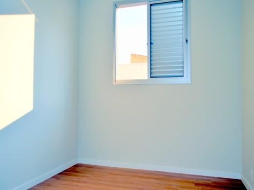 Foto 3 apartamento 3 quartos santa efigenia - cod: 14084