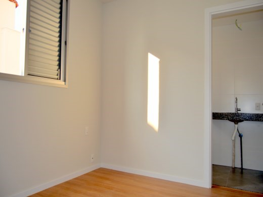 Foto 5 apartamento 3 quartos santa efigenia - cod: 14084