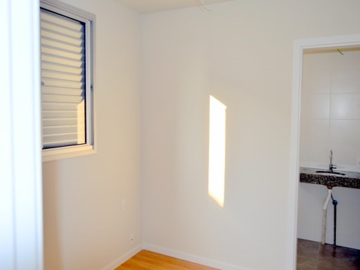 Foto 6 apartamento 3 quartos santa efigenia - cod: 14084