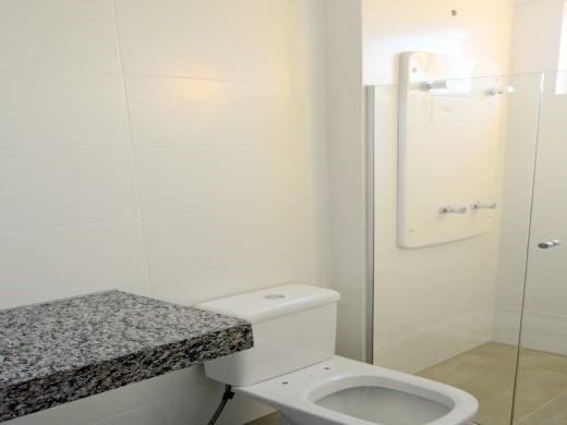 Foto 9 apartamento 3 quartos santa efigenia - cod: 14084