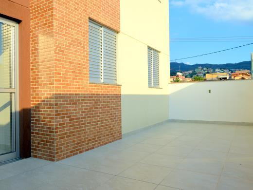 Foto 17 apartamento 3 quartos santa efigenia - cod: 14084