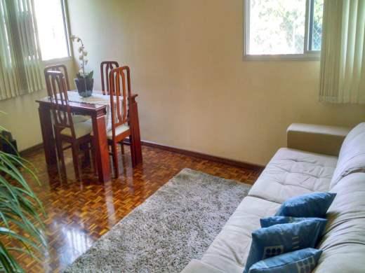 Foto 1 apartamento 2 quartos ipiranga - cod: 14089