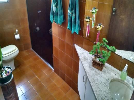 Foto 3 apartamento 2 quartos ipiranga - cod: 14089
