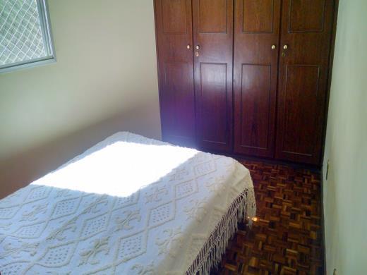 Foto 5 apartamento 2 quartos ipiranga - cod: 14089