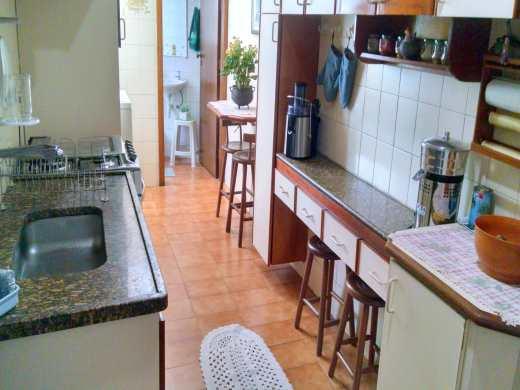 Foto 9 apartamento 2 quartos ipiranga - cod: 14089