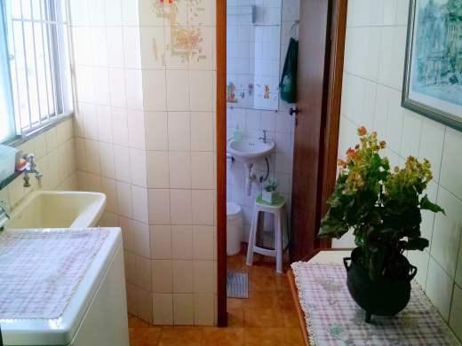 Foto 10 apartamento 2 quartos ipiranga - cod: 14089