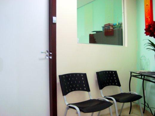 Foto 1 lojacentro - cod: 14098