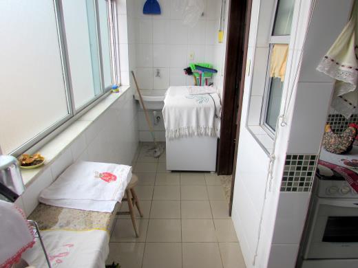 Foto 15 cobertura 4 quartos uniao - cod: 14116