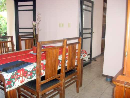 Foto 3 casa 4 quartos santa cruz - cod: 14132