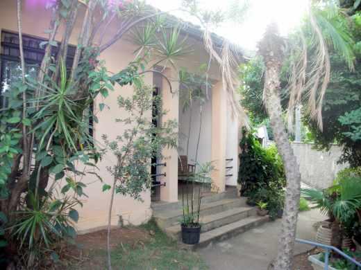 Foto 4 casa 4 quartos santa cruz - cod: 14132