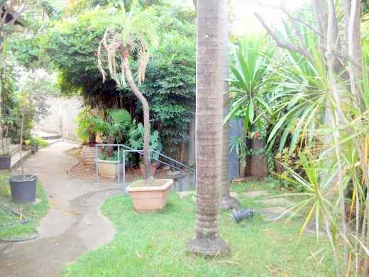 Foto 5 casa 4 quartos santa cruz - cod: 14132