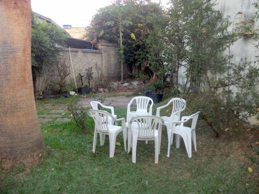 Foto 10 casa 4 quartos santa cruz - cod: 14132