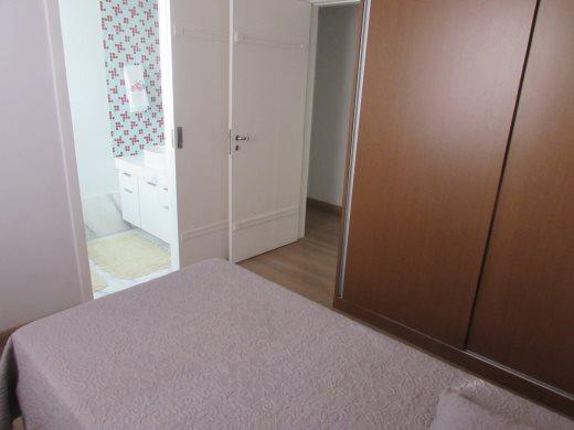 Foto 11 apartamento 4 quartos ouro preto - cod: 14143