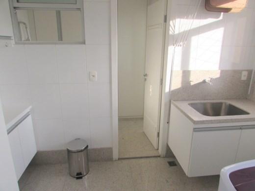 Foto 20 apartamento 4 quartos ouro preto - cod: 14143
