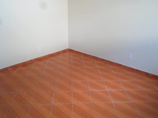 Foto 1 casa 3 quartos dona clara - cod: 14146