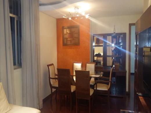 Foto 1 apartamento 3 quartos ouro preto - cod: 14163