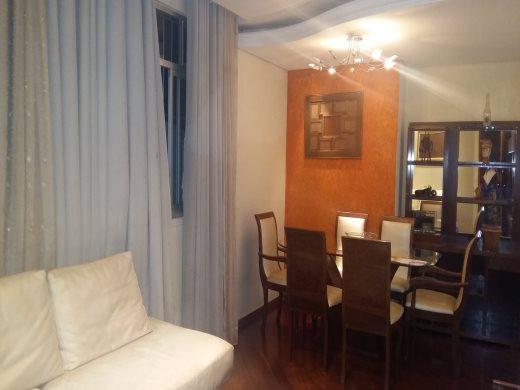 Foto 2 apartamento 3 quartos ouro preto - cod: 14163