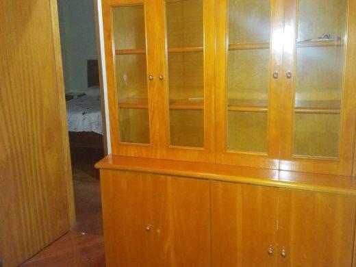 Foto 4 apartamento 3 quartos ouro preto - cod: 14163