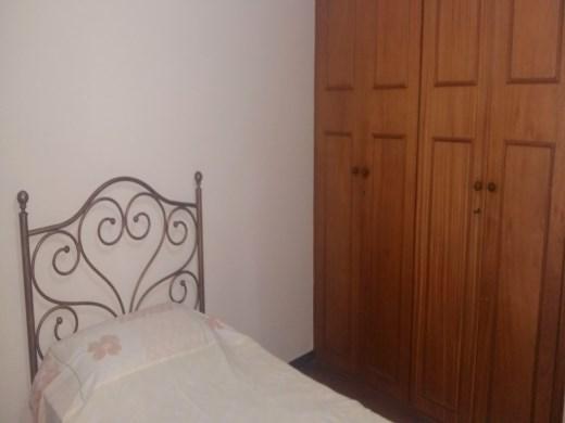 Foto 6 apartamento 3 quartos ouro preto - cod: 14163