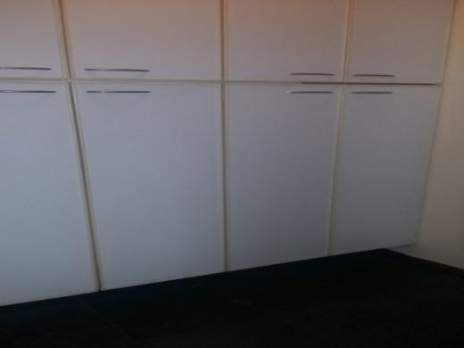 Foto 9 apartamento 3 quartos ouro preto - cod: 14163