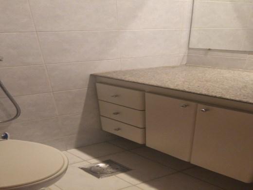 Foto 10 apartamento 3 quartos ouro preto - cod: 14163