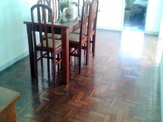 Foto 2 casa 3 quartos concordia - cod: 14171
