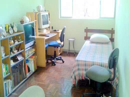 Foto 3 casa 3 quartos concordia - cod: 14171