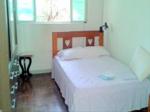 Foto 4 casa 3 quartos concordia - cod: 14171