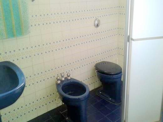 Foto 6 casa 3 quartos concordia - cod: 14171