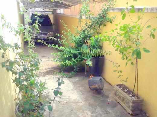 Foto 10 casa 3 quartos concordia - cod: 14171