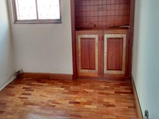 Foto 1 apartamento 3 quartos santa efigenia - cod: 14176