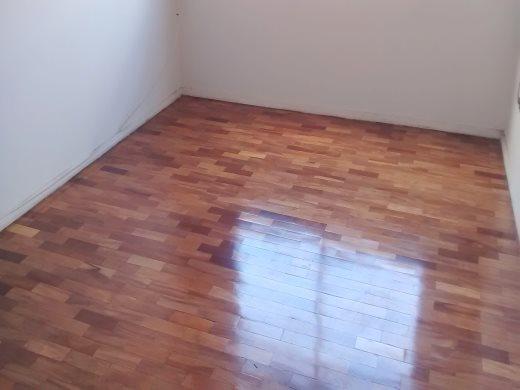 Foto 5 apartamento 3 quartos santa efigenia - cod: 14176