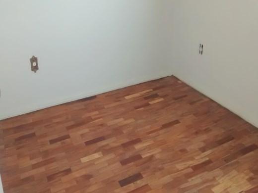Foto 8 apartamento 3 quartos santa efigenia - cod: 14176