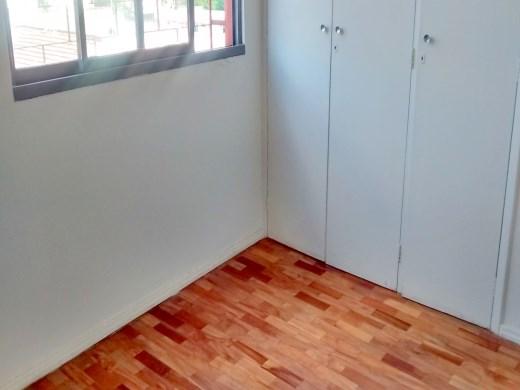 Foto 9 apartamento 3 quartos santa efigenia - cod: 14176