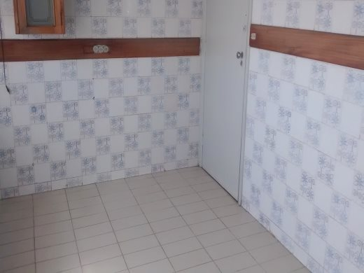 Foto 17 apartamento 3 quartos santa efigenia - cod: 14176