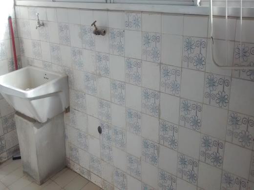 Foto 19 apartamento 3 quartos santa efigenia - cod: 14176