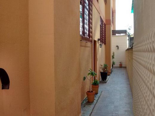 Foto 20 apartamento 3 quartos santa efigenia - cod: 14176